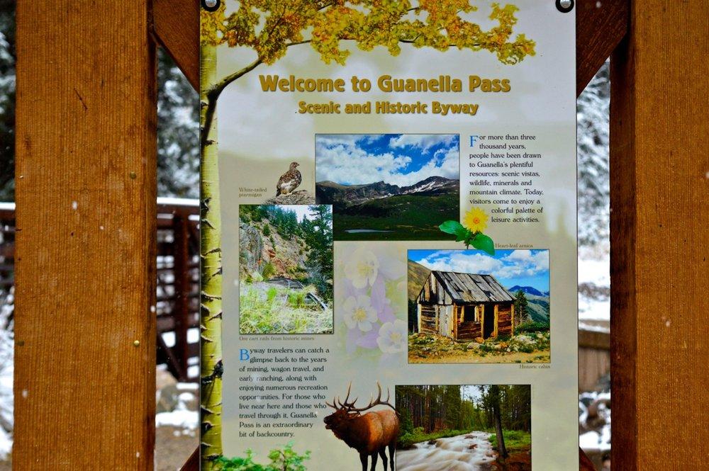 Guanella Pass October 2018 47.jpg