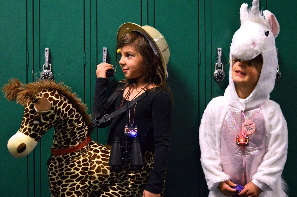 Overland High School Halloween Fun october 30 2018 4.jpg