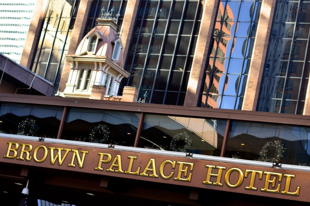 Brown Palace Hotel Champagne 18 2018.jpg