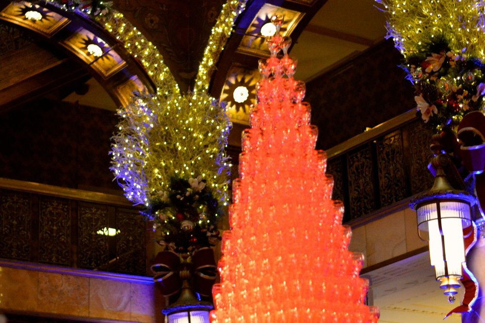 Brown Palace Hotel Champagne 29 2018.jpg