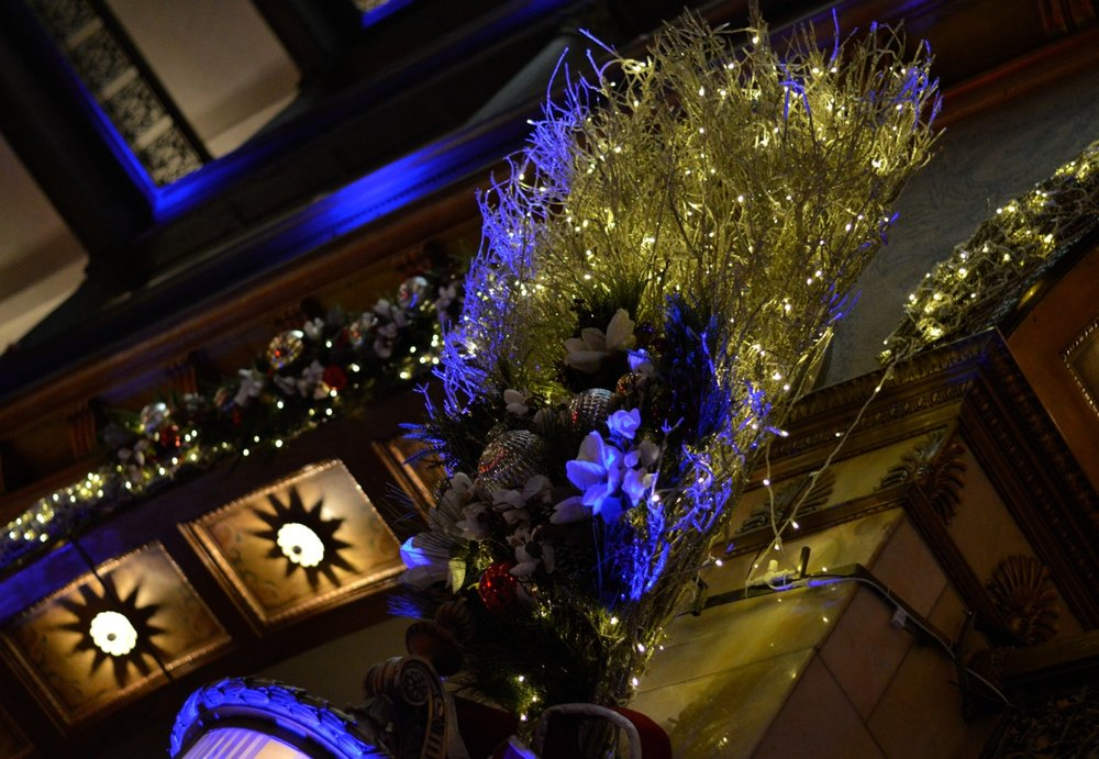 Brown Palace Hotel Champagne 32 2018.jpg