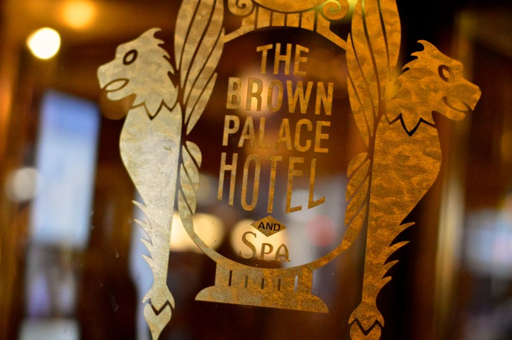 Brown Palace Hotel Champagne 52.2 2018.jpg