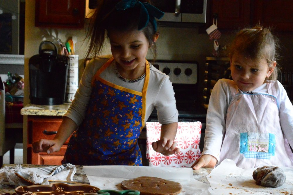 Gingerbread Cookie Making with Toddlers 2.jpg