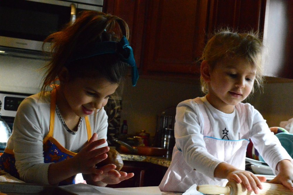Gingerbread Cookie Making with Toddlers 6.jpg
