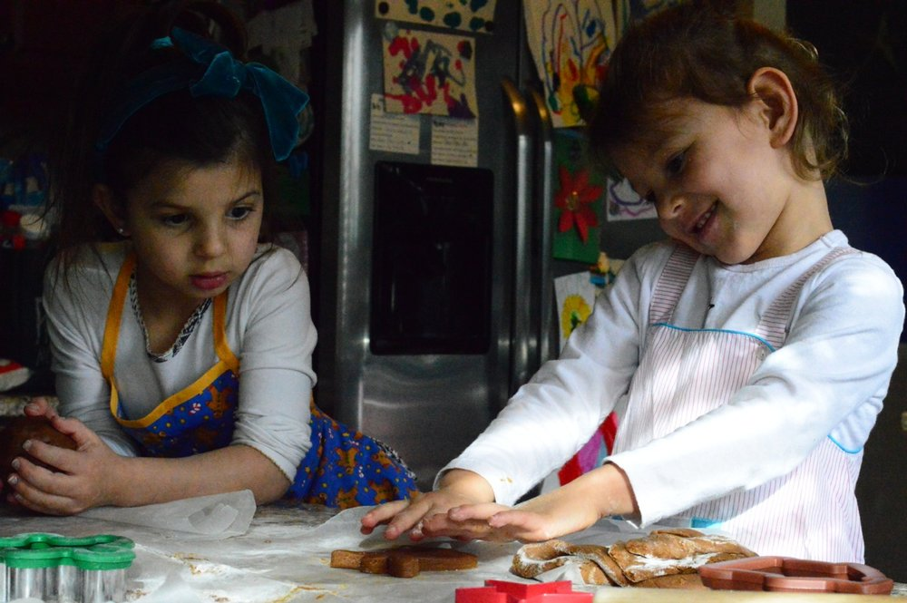 Gingerbread Cookie Making with Toddlers 8.jpg