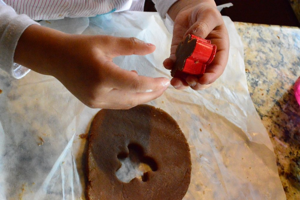 Gingerbread Cookie Making with Toddlers 25.jpg