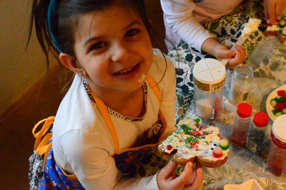 Gingerbread Cookie Making with Toddlers 30.jpg