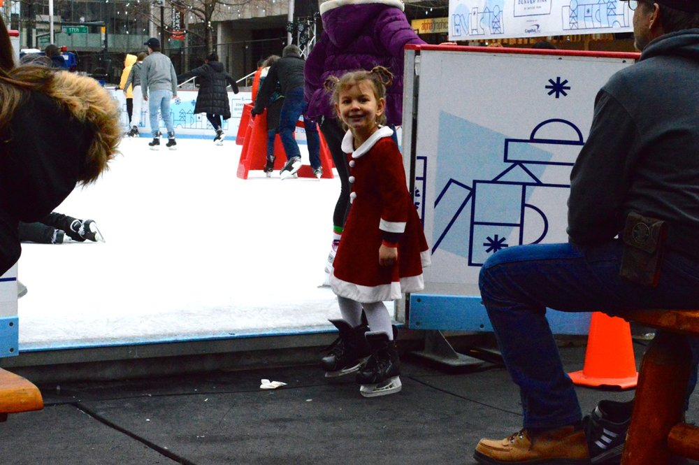 Downtown Denver Ice Skating 2018 1.jpg