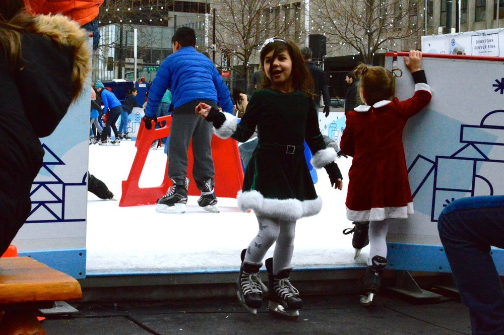 Downtown Denver Ice Skating 2018 2.jpg