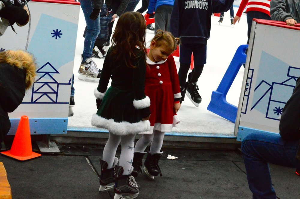Downtown Denver Ice Skating 2018 3.jpg