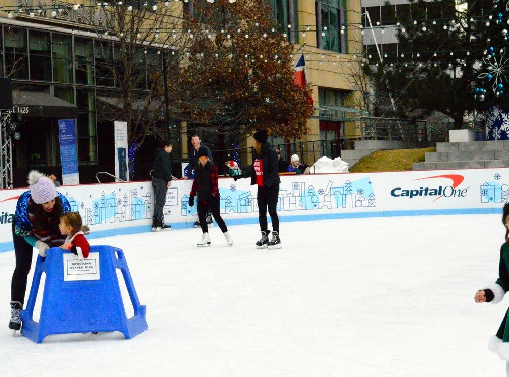 Downtown Denver Ice Skating 2018 5.jpg
