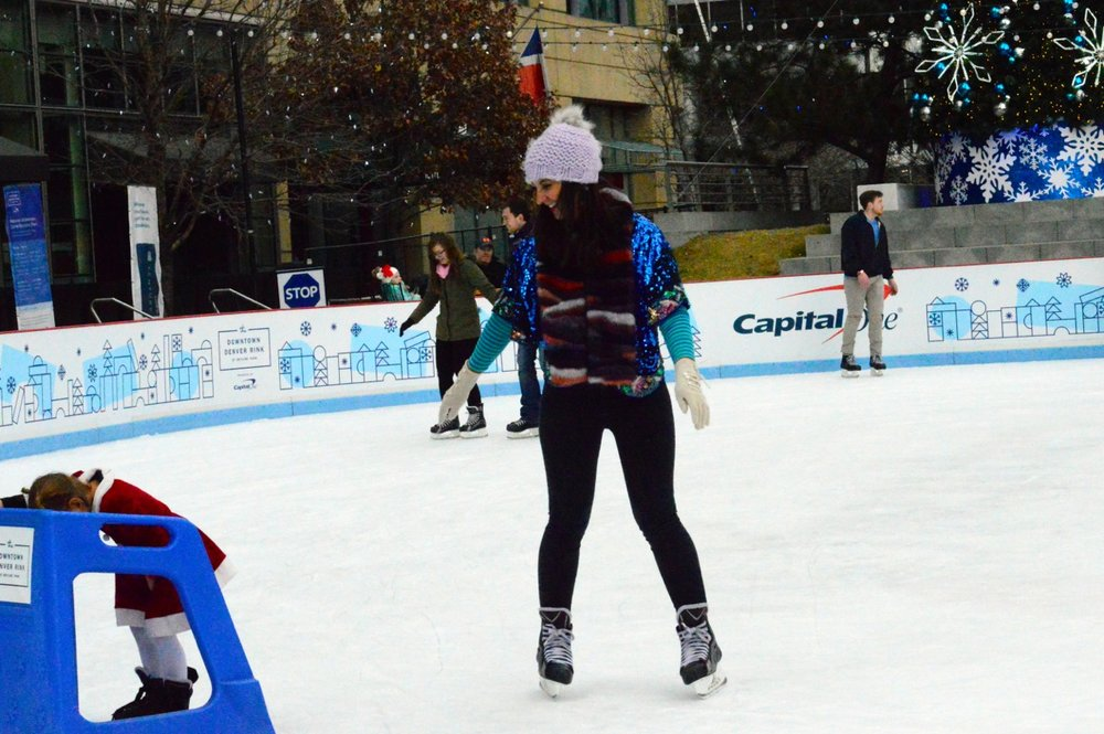 Downtown Denver Ice Skating 2018 6.jpg