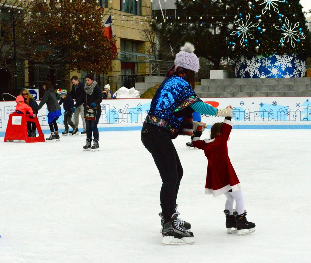 Downtown Denver Ice Skating 2018 8.jpg