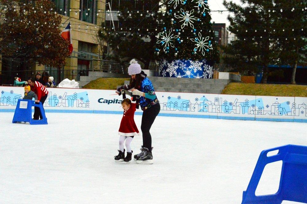 Downtown Denver Ice Skating 2018 10.jpg