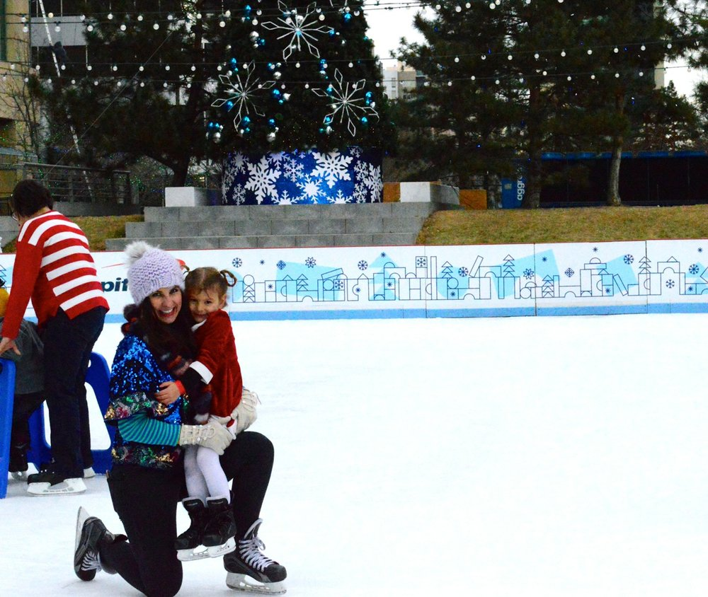 Downtown Denver Ice Skating 2018 14.jpg