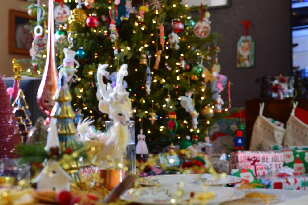 Christmas 2018 6.jpg