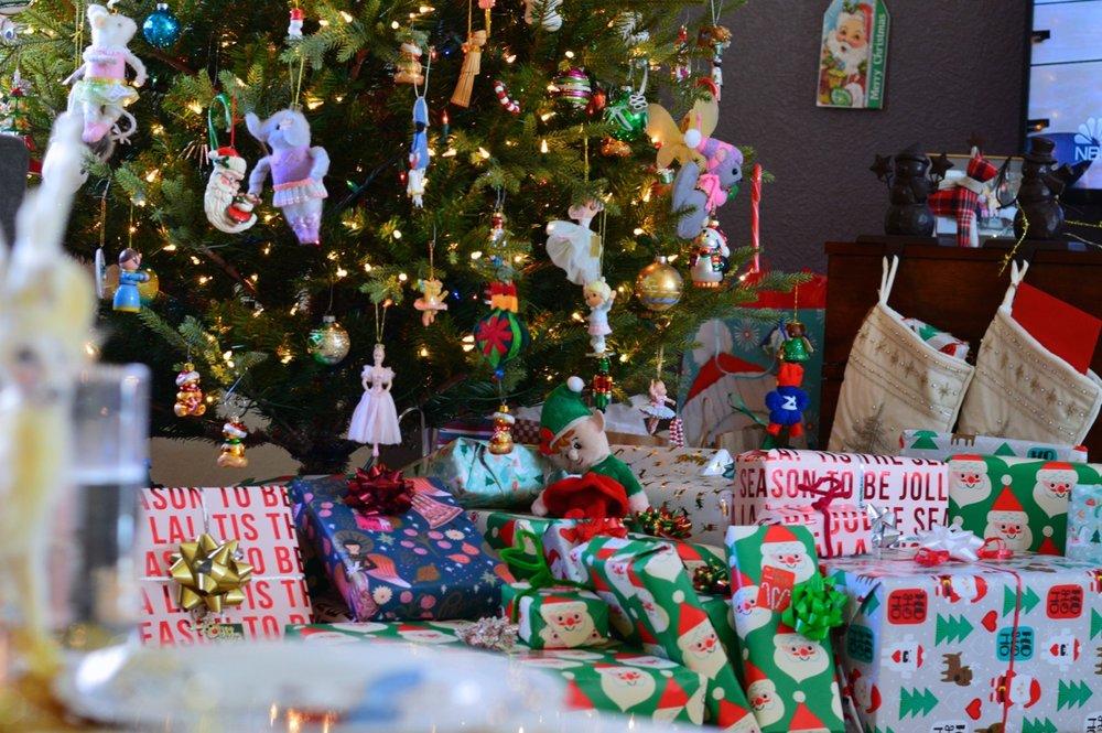 Christmas 2018 7.jpg