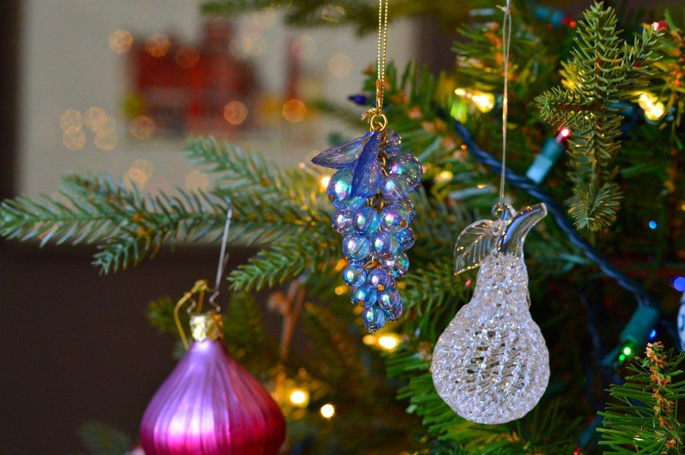 Christmas 2018 15.jpg
