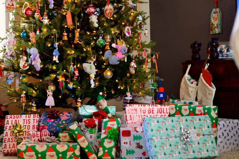 Christmas 2018 18.jpg