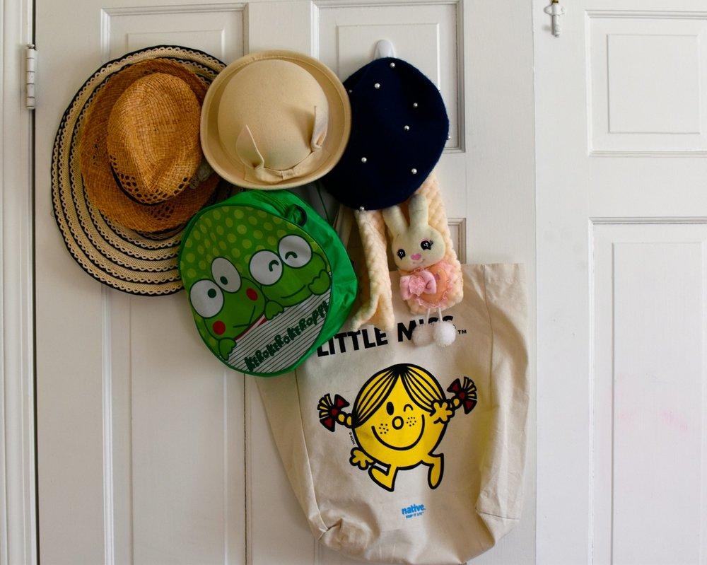 Toddler Girl Bedroom 1.jpg