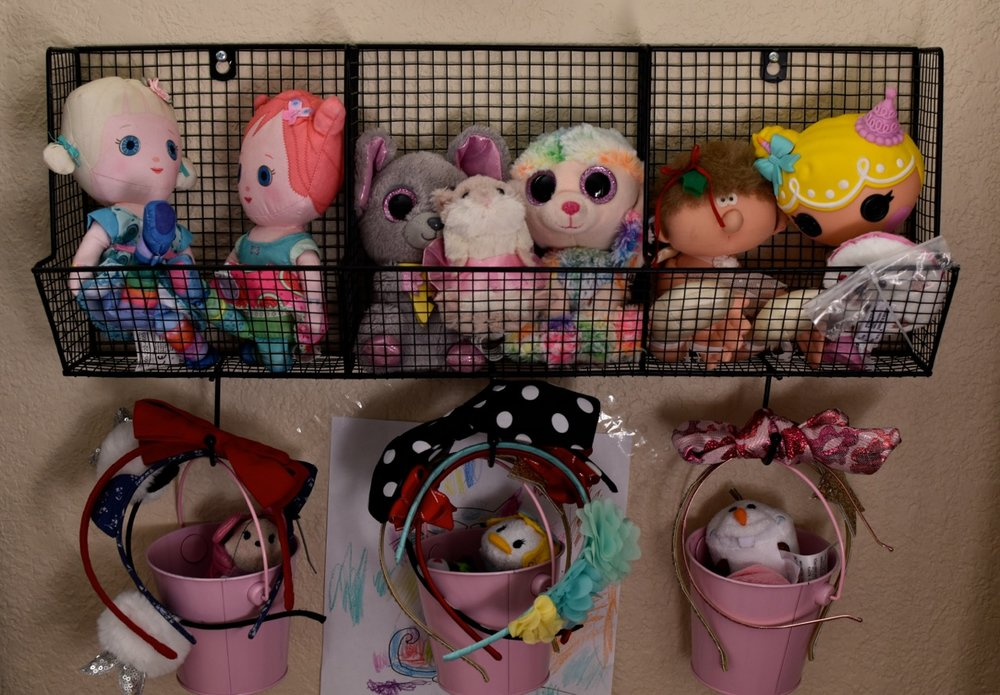 Toddler Girl Bedroom 3.jpg