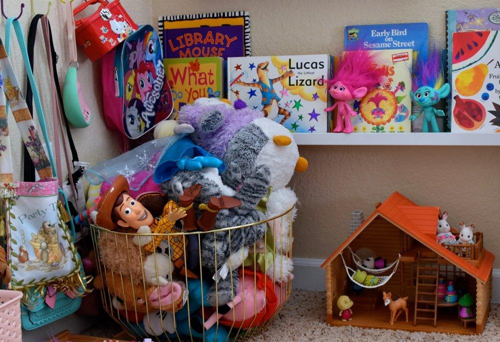 Toddler Girl Bedroom 7.jpg