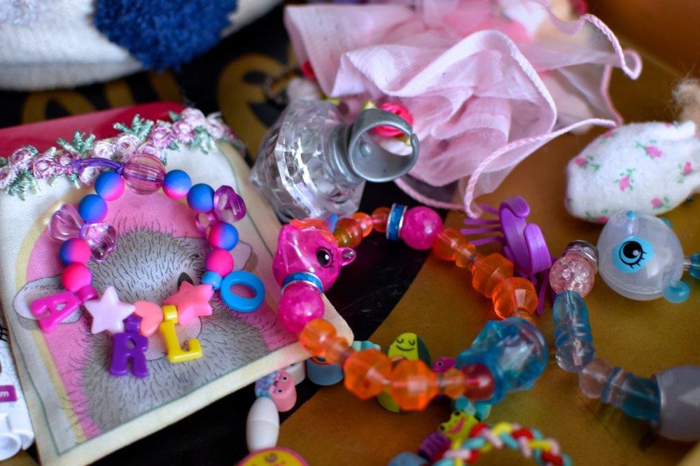 Toddler Girl Bedroom 14.jpg