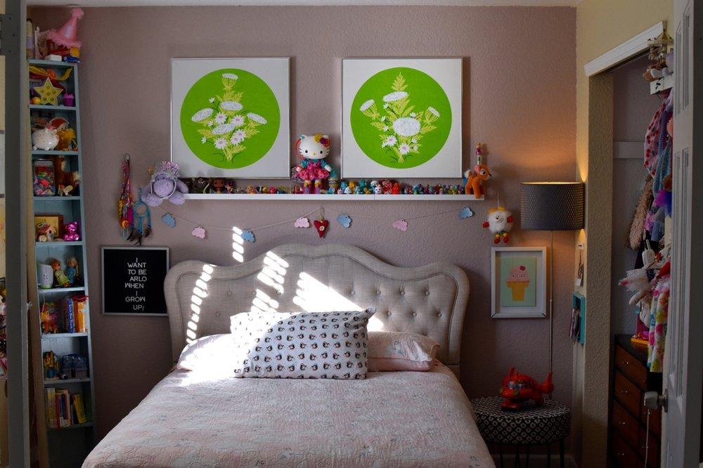 Toddler Girl Bedroom 15.jpg
