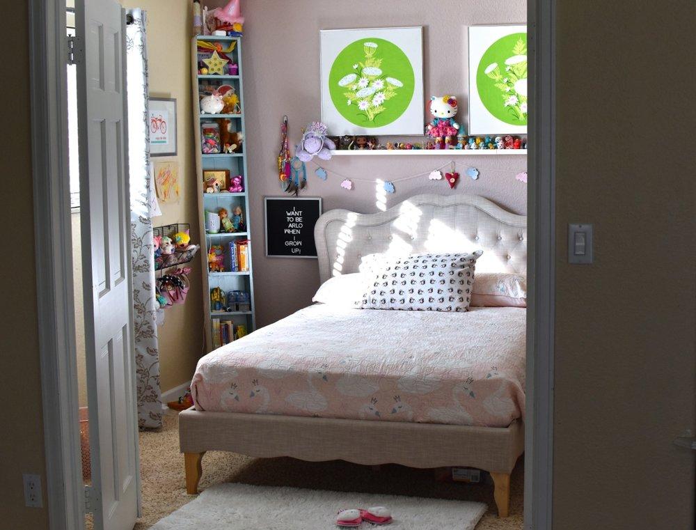 Toddler Girl Bedroom 16.jpg