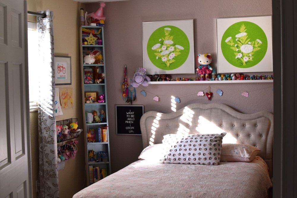 Toddler Girl Bedroom 17.jpg