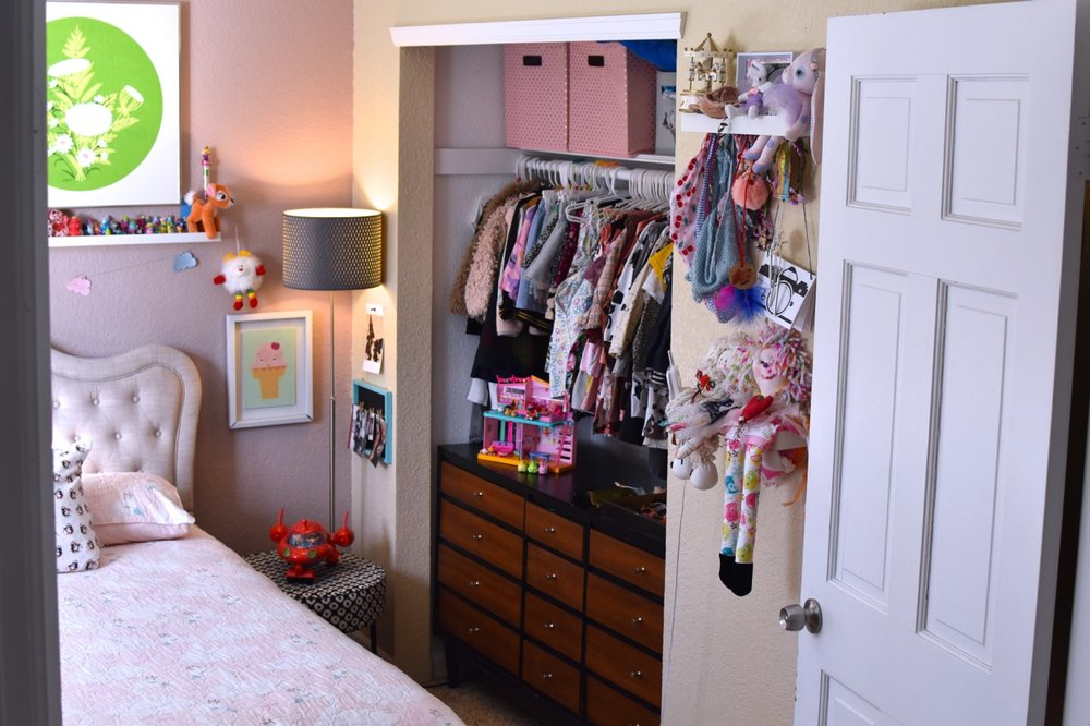 Toddler Girl Bedroom 18.jpg