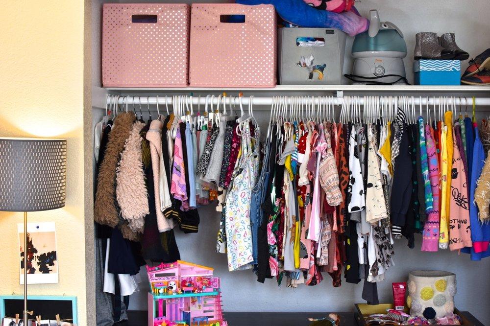 Toddler Girl Bedroom 19.jpg