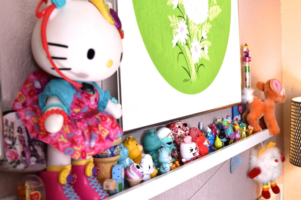 Toddler Girl Bedroom 21.jpg