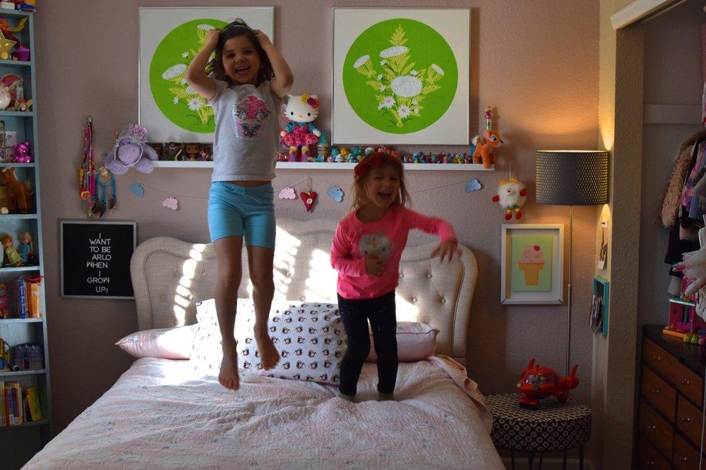 Toddler Girl Bedroom 27.jpg