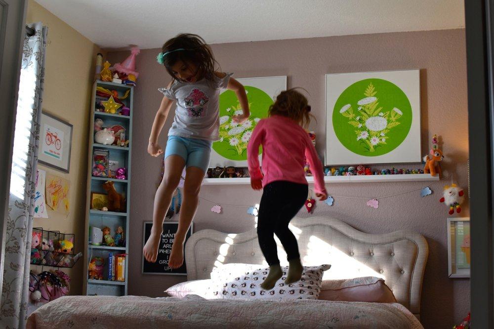 Toddler Girl Bedroom 30.jpg