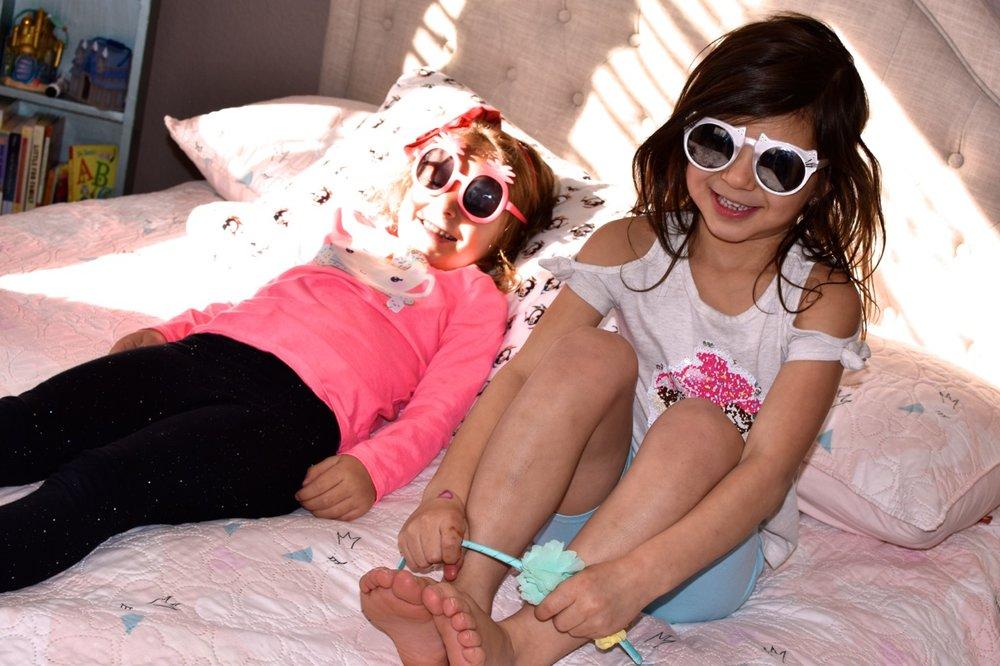 Toddler Girl Bedroom 31.jpg