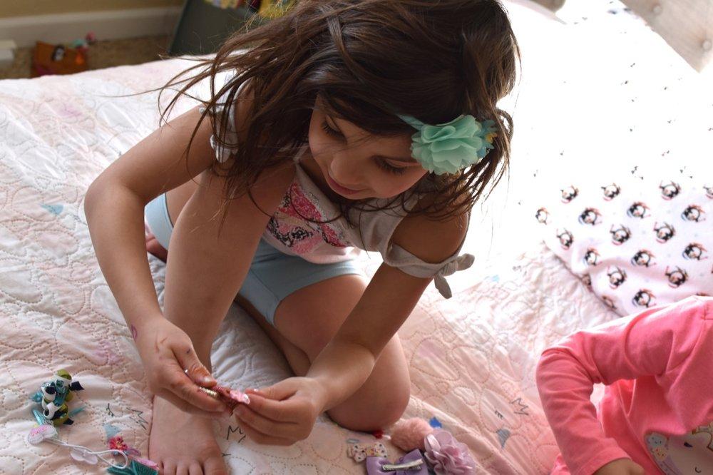 Toddler Girl Bedroom 37.jpg