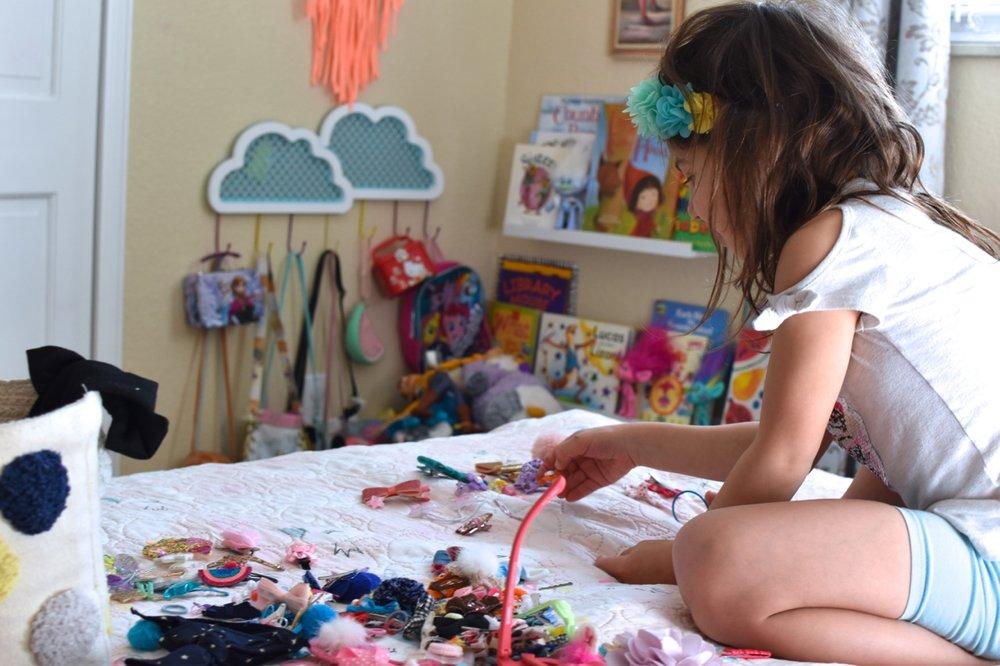 Toddler Girl Bedroom 40.jpg