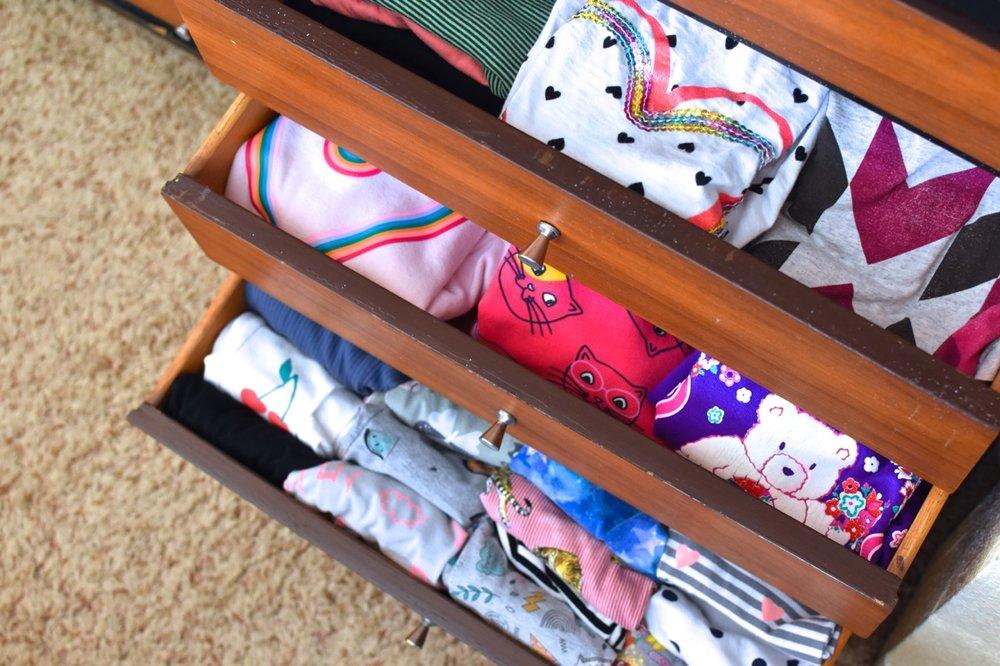 Toddler Girl Bedroom 43.jpg