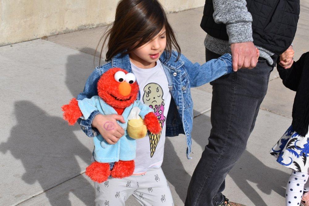 Sesame Street Live Denver 4.jpg