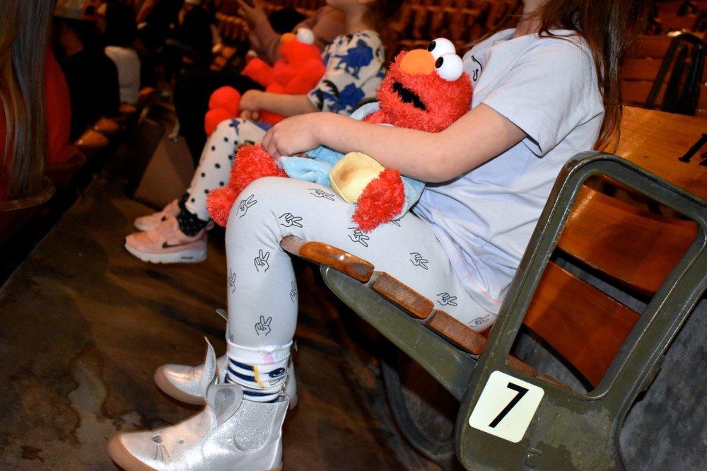 Sesame Street Live Denver 11.jpg