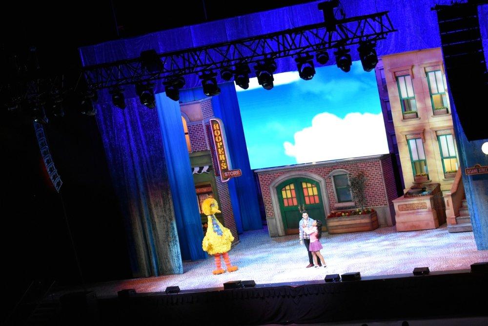 Sesame Street Live Denver 12.jpg