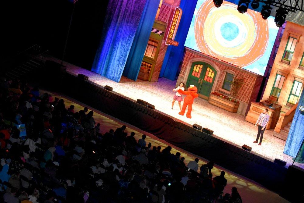 Sesame Street Live Denver 13.jpg