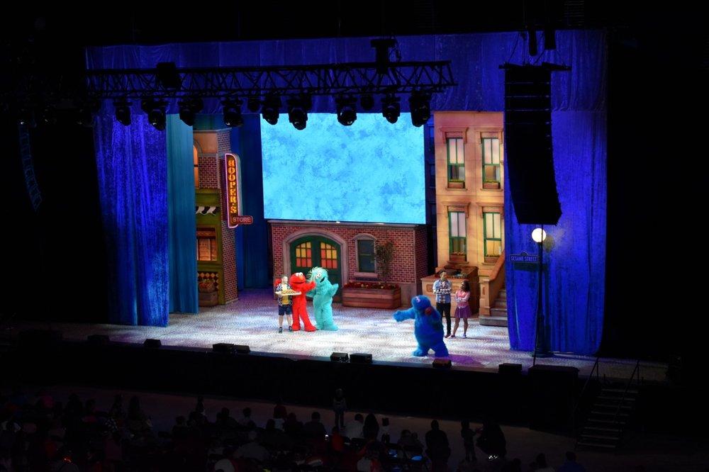 Sesame Street Live Denver 18.jpg