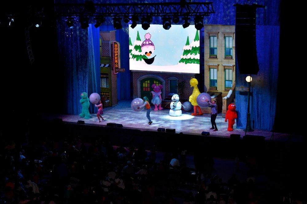 Sesame Street Live Denver 21.jpg