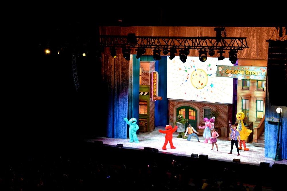 Sesame Street Live Denver 22.jpg
