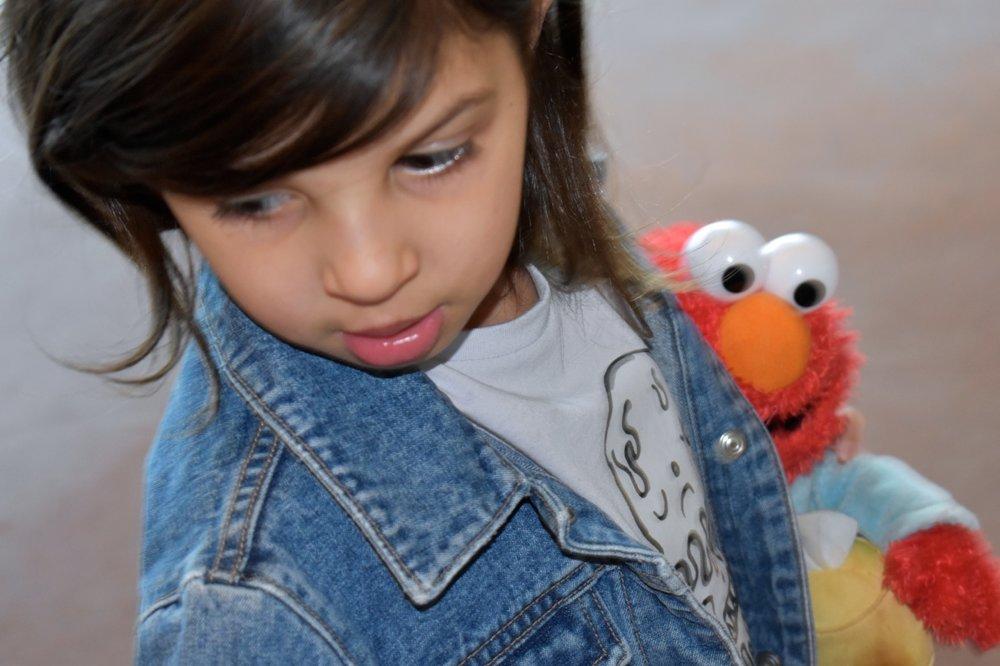 Sesame Street Live Denver 24.jpg