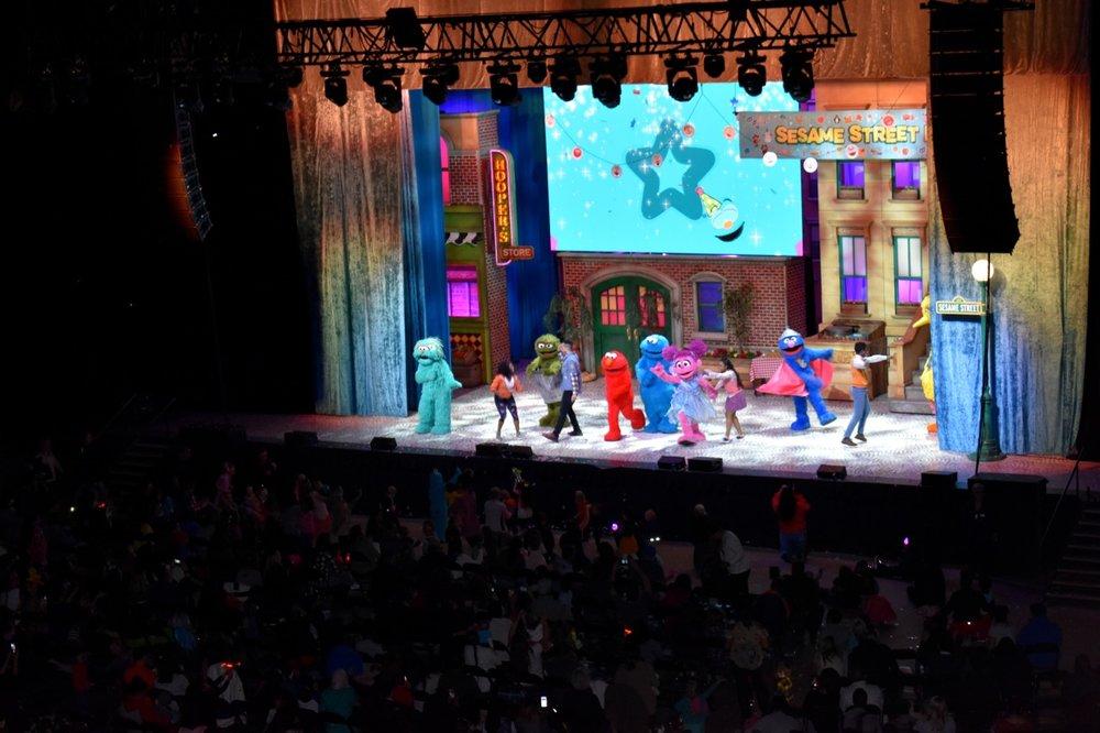 Sesame Street Live Denver 23.jpg