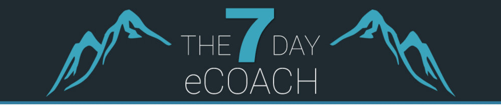 7 Day Coach Squeeze page5.jpg