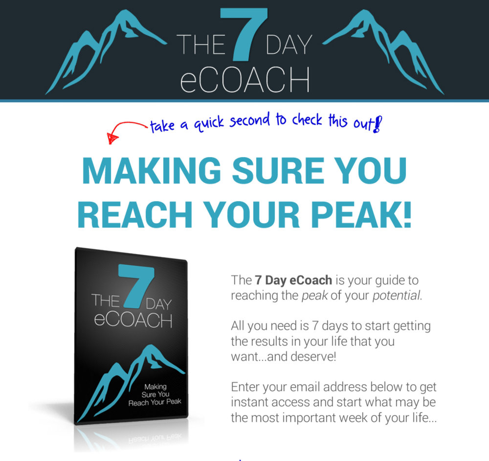 7 Day Coach Squeeze page.jpg